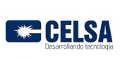 Celsa S.A. - Logo