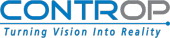 Controp Precision Technologies Ltd. - Logo