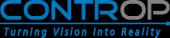 Controp Precision Technologies Ltd. - Logo