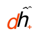 Drone Harmony AG - Logo