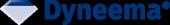 DSM Dyneema B.V. - Logo