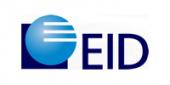 EID S.A. - Logo