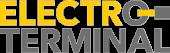 Electro Terminal GmbH & Co KG - Logo