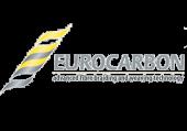 Eurocarbon B.V. - Logo