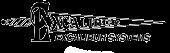 Excalibur Systems Ltd. - Logo