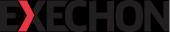 Exechon Enterprises L.L.C. - Logo
