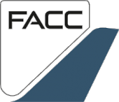 FACC AG  - Logo