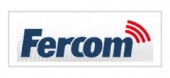 Fercom Ltd. - Logo