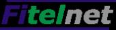 Fitelnet Oy - Logo