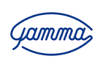 Gamma Technical Corporation - Logo