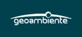 Geoambiente Sensoriamento Remoto Ltda. - Logo
