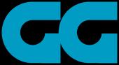 Gebauer & Griller - Logo