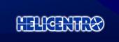 Helicentro Ltda. - Logo