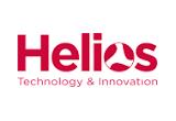 Helios T&I - Logo