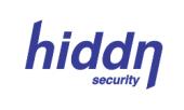 Hiddn Security AS - Logo
