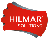 Hilmar Group B.V. - Logo