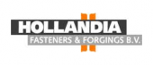 Hollandia Fasteners & Forgings B.V. - Logo