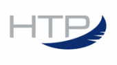 HTP High Tech Plastics Gmbh  - Logo