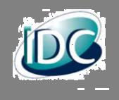 IDC - Industries Development Corporation Ltd. - Logo