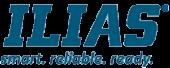 Ilias A&D B.V. - Logo