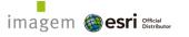 Imagem Solucoes de Inteligencia Geografica (Intelligent Geographic Solutions) - Logo