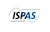 Ispas AS - Logo