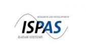 Ispas AS - Logo