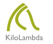 KiloLambda - Logo
