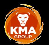 KMA Group - Logo