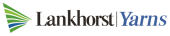 Lankhorst Yarns - Logo