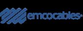 Emcocables S.A. - Logo
