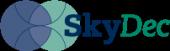 SkyDec B.V. - Logo