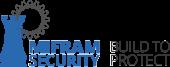 Mifram Ltd. - Logo