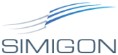 SimiGon - Logo