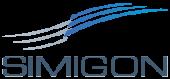 SimiGon - Logo