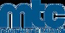 MTC Industries & Research Ltd. - Logo