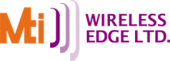 MTI Wireless Edge Ltd. - Logo