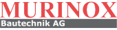 Murinox AG - Logo