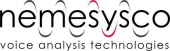 Nemesysco Ltd. - Logo