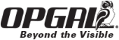 Opgal Optronic Industries Ltd. - Logo