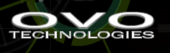 Ovo Technologies S.A.S. - Logo