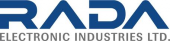 Rada Electronic Industries Ltd. - Logo