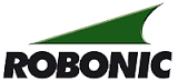Robonic Ltd. - Logo