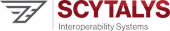 SCYTALYS - Logo