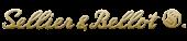 Sellier & Bellot JSC - Logo