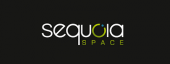 Sequoia Space - Logo