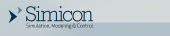 Simicon A.S. - Logo
