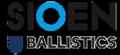 Sioen Ballistics Oy - Logo
