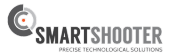 Smart Shooter Ltd. - Logo