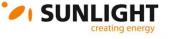 Systems Sunlight S.A. - Logo
